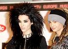 """""""Durch den Monsun"""" od Tokio Hotel - najpiękniejsza piosenka w historii?!"""