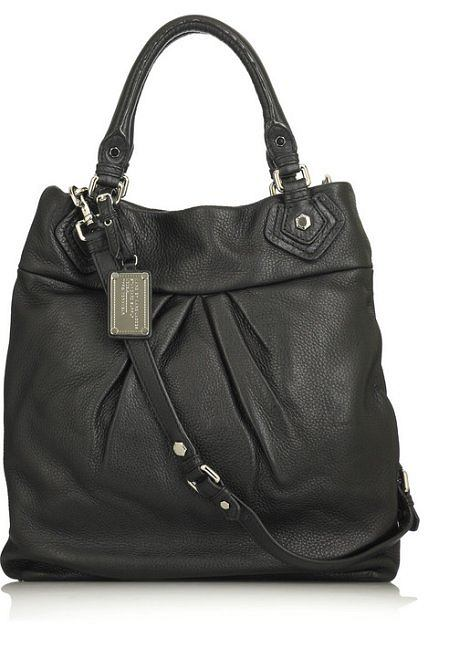 Torba Marc by Marc Jacobs