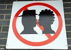 W Anglii zabronili całowania się na dworcach!