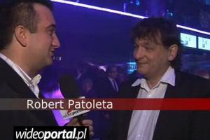 Patoleta/Wideoportal.pl