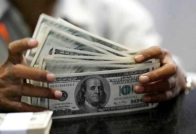 Szefowie Reeboka zdefraudowali 160 mln dolarów? Zarzuca im, że przez pięć lat systematycznie okradali własnego pracodawcę