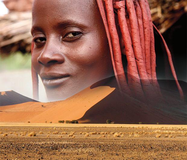 Darmowe randki czarny południowoafrykański