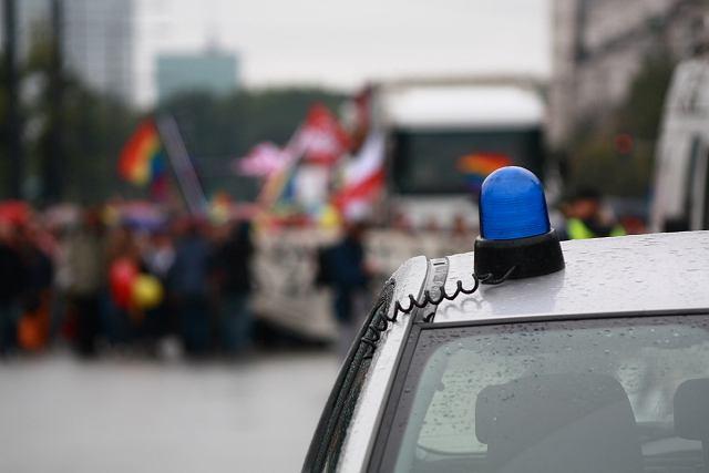 Zdjęcie numer 37 w galerii - Parada Równości przeszła przez stolicę