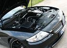Unikatowe BMW Z4 M