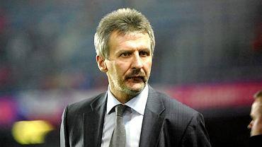 Stefan Majewski