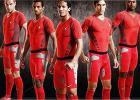 Na dobry początek dnia: Portugalczycy w reklamie Nike
