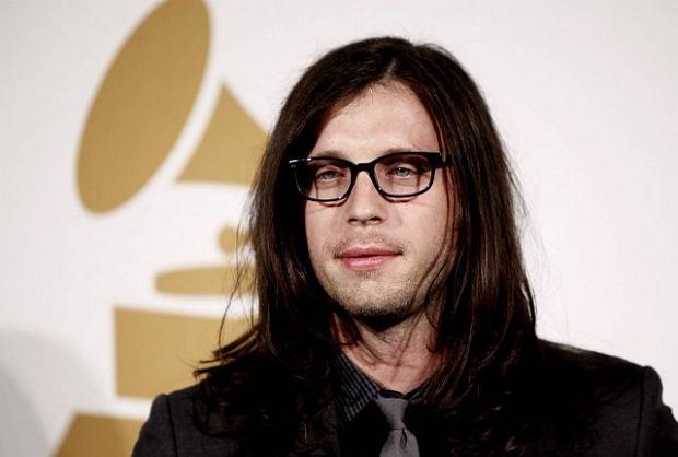 Zdjęcie numer 7 w galerii - Znamy nominacje do Grammy 2010
