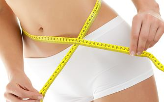 Schudnie skutecznie i zdrowo tylko ten, kto zmieni codzienne nawyki - nie tylko żywieniowe