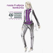 Fashion Designer Awards 2010