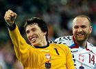 Piłka ręczna w strefie kibica. Zobacz mecz Polska - Litwa