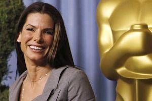 Na kilka dni przed 82 uroczystością rozdania Oscarów nominowanych zaproszono na mini galę w Beverly Hills.