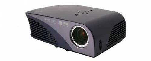 Projektor LG HS200G