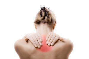 Co drugi Polak cierpi z powodu bólu kręgosłupa. Jak mu zapobiegać?
