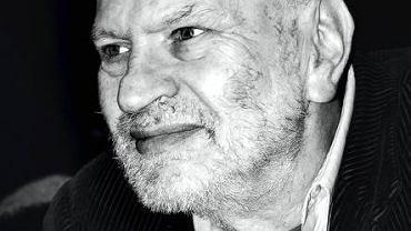 Ludwik Lewin