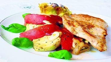 Główną zasadą diety Dukana jest dostarczanie organizmowi większej niż do tej pory ilości białka