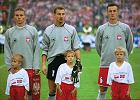 Wielkie wyróżnienie dla Hajty i Wałdocha! Zdeklasowali swoich rywali w Schalke