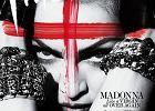 Madonna w Interview