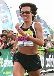 Małgorzata Sobańska