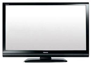 Telewizor LCD 32' TOSHIBA 32RV685