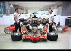 """F1. W 2013 roku turbo i """"ground effect"""""""