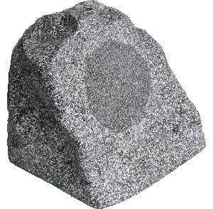 Głośniki Granite-52 ROCK-on