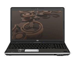 Laptop HP Pavilion dv6-1420sw (WH689EA)