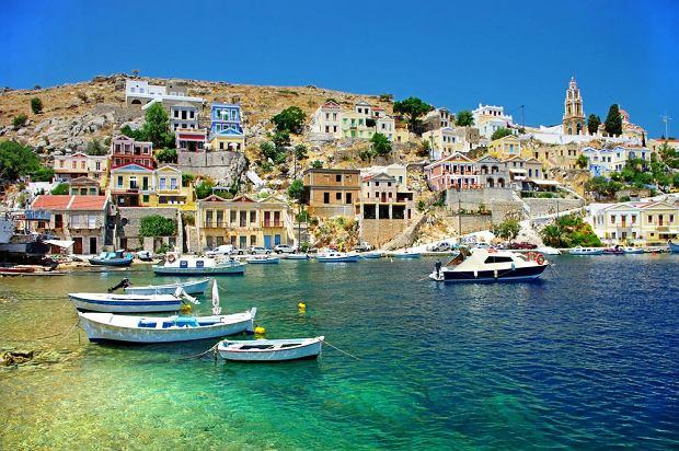 Grecja będzie droższa. Co na to turyści?