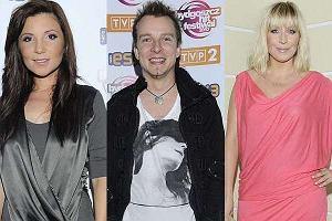 Tabuny gwiazd pojawiły się na konferencji prasowej Bydgoszcz Hit Festiwal. Ogłoszono tytuły 15 piosenek, które pretendują do Polskiego Hitu Lata 2010 oraz 15 piosenek do tytułu Zagraniczny Hit Lata 2010. Zobaczcie, kto się pojawił na tej konferencji.