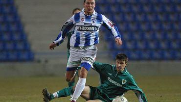 Damian Nawrocik