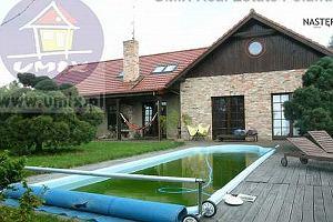 Rodzinny dom Ala Boratyn