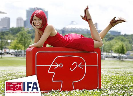 Miss IFA