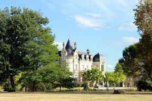 Enoturystyka w Bordeaux. W Medoc otwierają piwnice