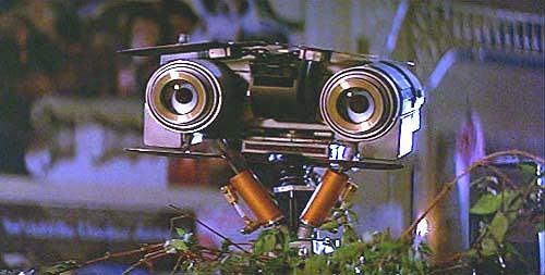 C-3PO i R2-D2