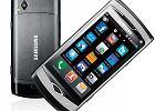Samsung Wave S8500 - Samsung: Bada, Wave, Store