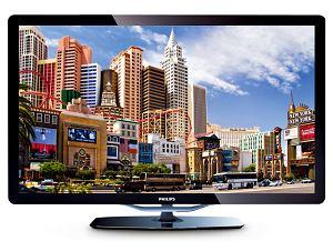 Telewizor Philips 32PFL8605H