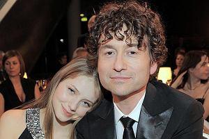 Piotr i Agata Rubikowi