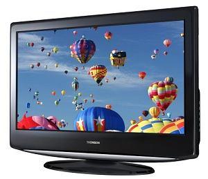 Telewizor LCD 22' Thomson 22HR5234