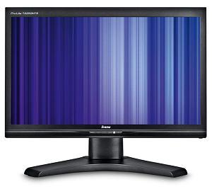 monitor LCD Iiyama ProLite T2250MTS-1