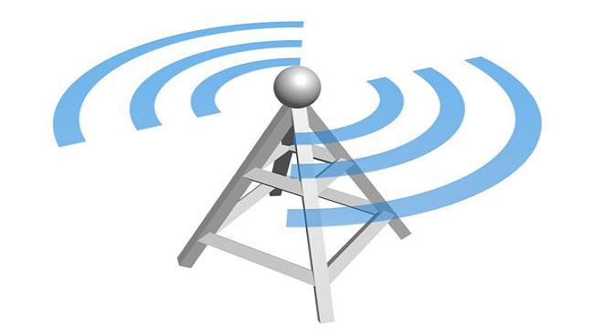 Tablet - kupić z Wi-Fi czy 3G?