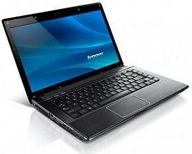 Laptop Lenovo G560L 59-036027