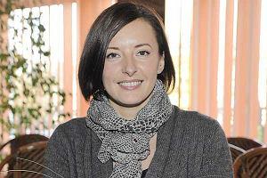 Monika Kuszyńska pojawiła się na imprezie Przyjaciele Zaczarowanego Ptaszka organizowanej przez Fundację Anny Dymnej. Gwiazda chętnie angażuje się w akcje charytatywne. Swoją drogą Monika pięknie na tej imprezie wyglądała.
