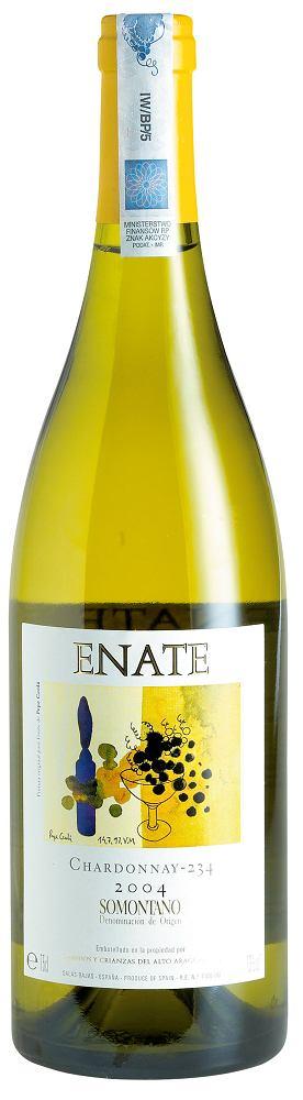 hiszpańskie specjały - wino z regionu Somontano