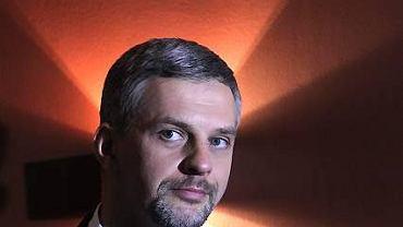 Paweł Poncyljusz