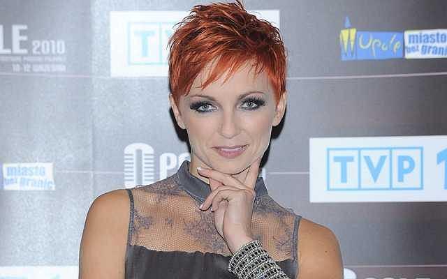 Wiemy dlaczego Ania Wyszkoni już nie jest wokalistką