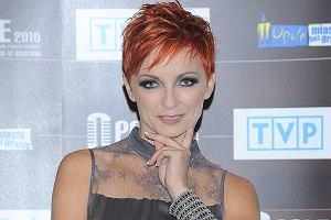 Wiemy dlaczego Ania Wyszkoni już nie jest wokalistką Łez