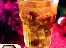 Kompot z suszonych owoców - ugotuj
