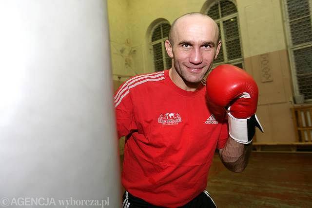 Aleksy Kuziemski