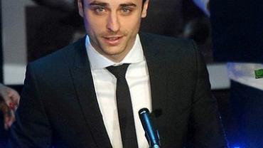 Dymitar Berbatow