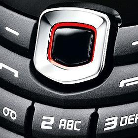 telefon Samsung SOLID B2710