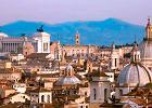 Dwa dni w Rzymie